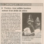 10) article C.O. du 13 10 2014