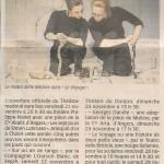 12) Article C.O. du 20 11 2014