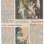 14-article-c-o-du-08-11-2016