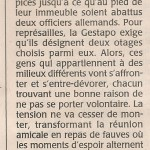 15) Article C.O. du 23 11 2014
