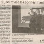 18 Article C.O. du 23 11 2013