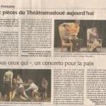 19 Article C.O. du 24 11 2013