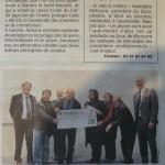 2 Article C.O. du 20 03 2014