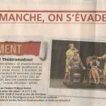 20 Article C.O. du 24 11 2013