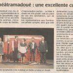 21-article-c-o-du-01-12-2016