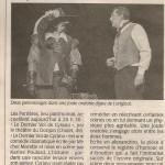 21 Article C.O. du 25 11 2013