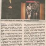 22 Article C.O. du 26 11 2013