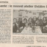 24 Article C.O. du 02 12 2013