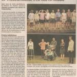 25 Article C.O. du 06 12 2013