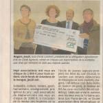 26 Article C.O. du 21 12 2013