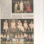 4 Article C.O. du 18 06 2014