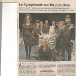 4) article C.O. du 01 10 2014