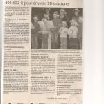 4 article C.O. du 20 04 2013