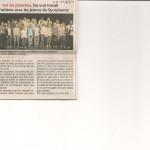 6 Article C.O. du 12 06 2013
