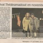 6) article C.O.  du 01 10 2014 (3)