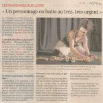 8) Article C.O. du 05 10 2020