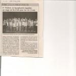 8 article C.O. du 22 06 2013