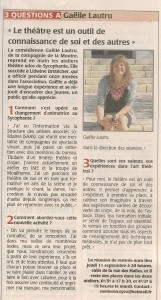 article C.O. du 10 09 2014