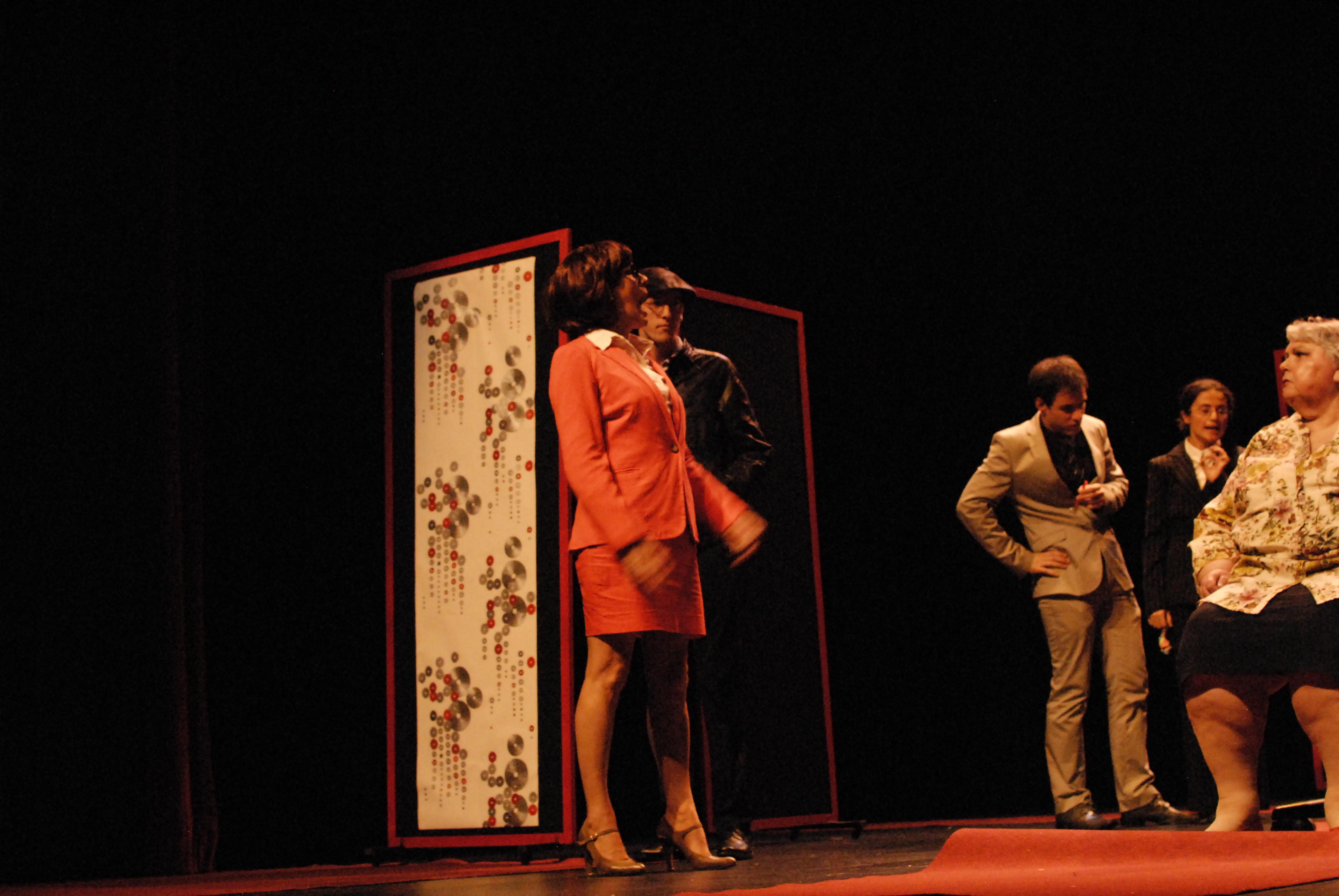 Théâtre du Noyau (2)