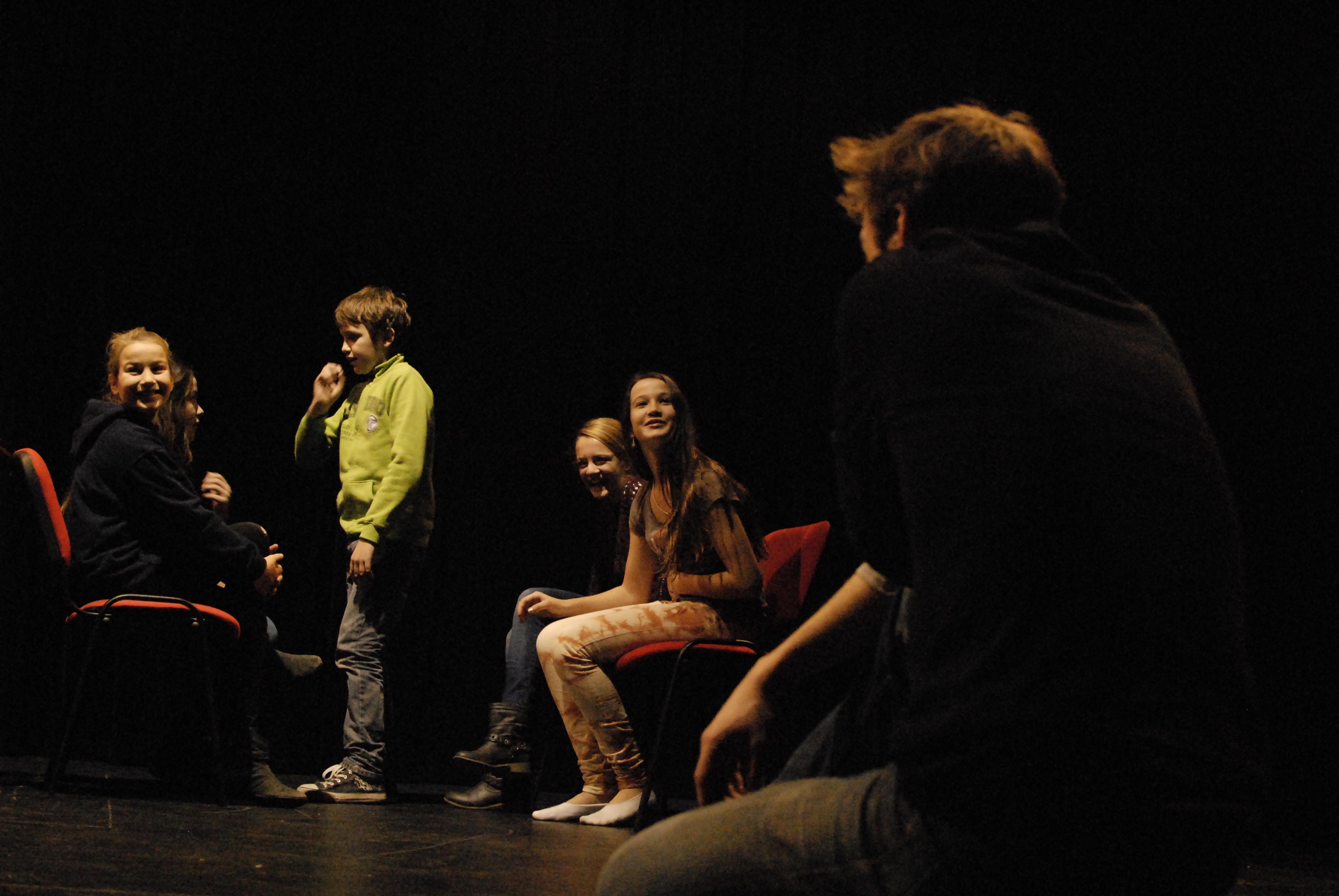 stage ados (4)