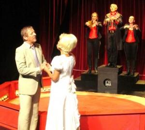 2)Les amantes Théâtre du JeudiIMG_6427