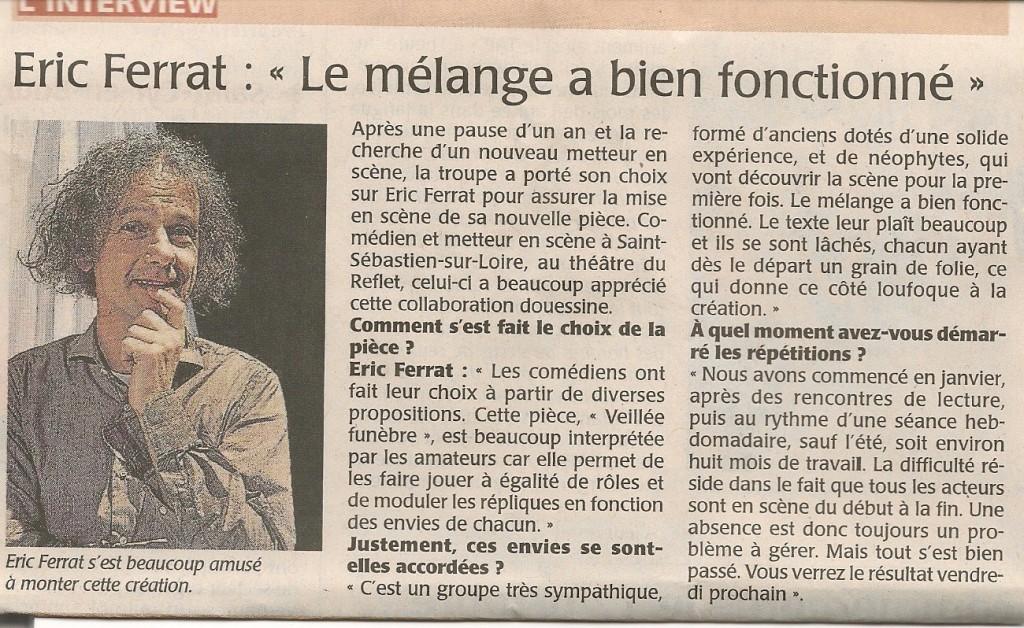 article C.O. du 01 10 2014 (2)