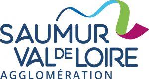 Saumur_ValdeLoire_agglo_RVB