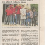 10 article C.O. du 24 09 2013