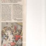 13 Article C.O. du 07 11 2013