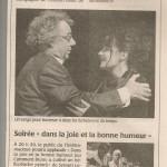 14) Article C.O. du 22 11 2014