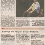 16 Article C.O. du 22 11 2013