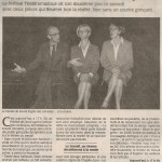 17 Article C.O. du 223 11 2013