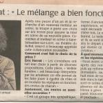 5) article C.O. du 01 10 2014 (2)