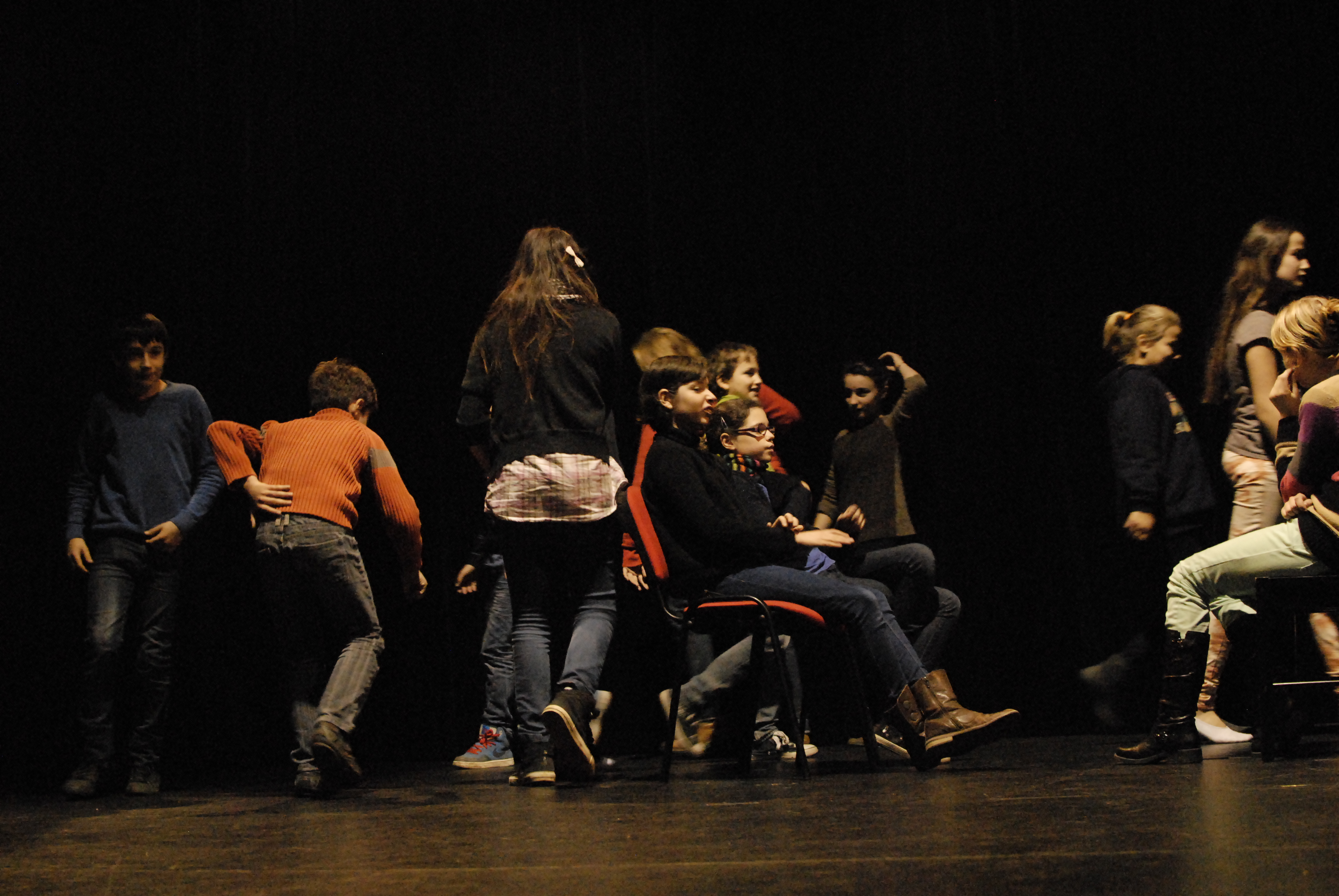 stage ados (3)