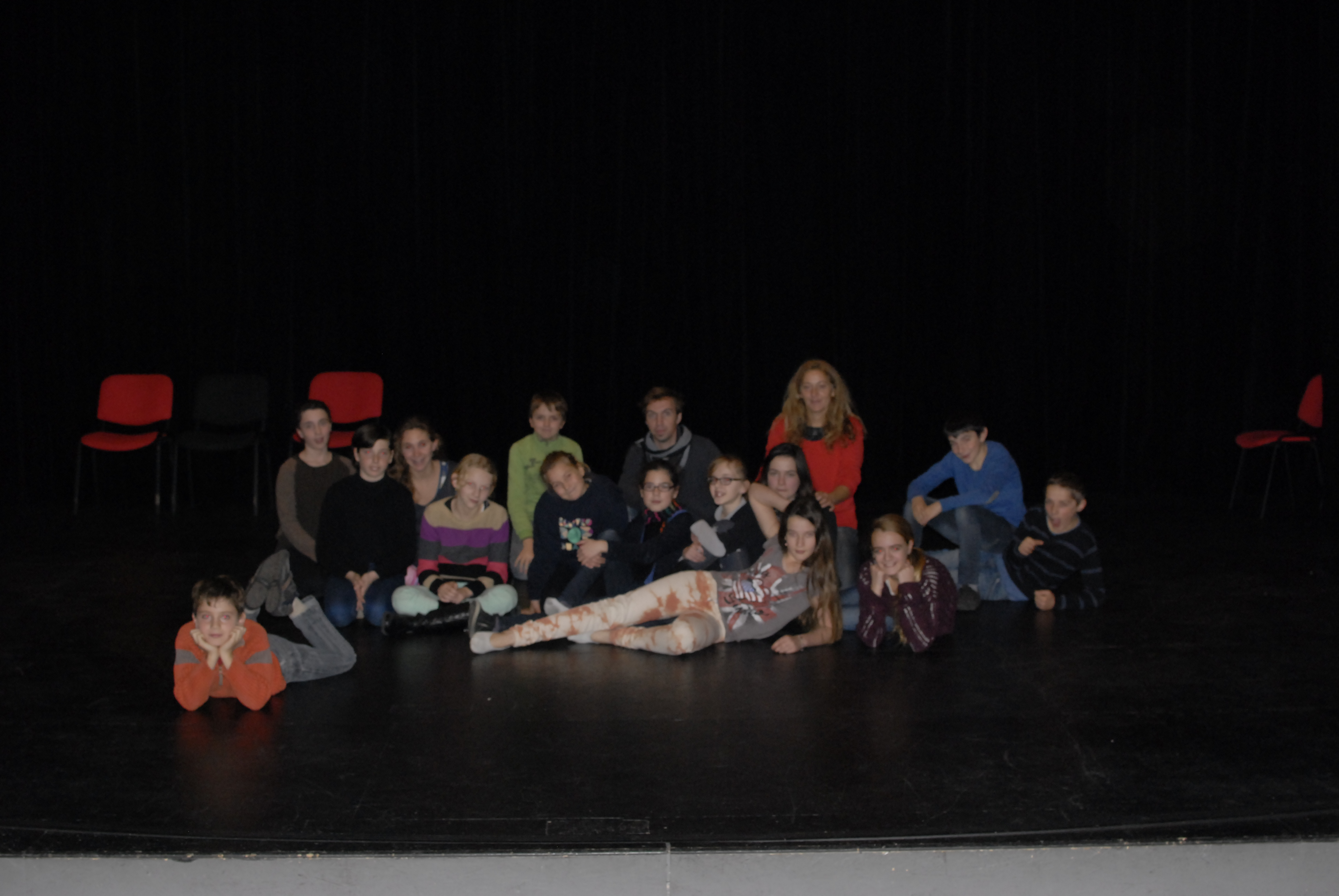 stage ados (5)